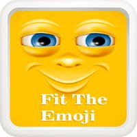 Fit The Emoji - Guess The Fat Smiley's Word Game