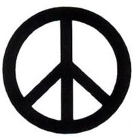 Peacelovebeanie