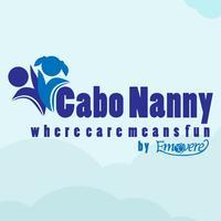 Cabo Nanny CSL