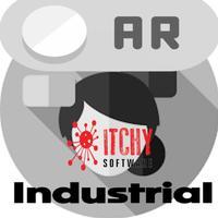 AR Creator Industrial