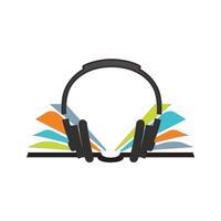 Audiolibrix - Audioknihy