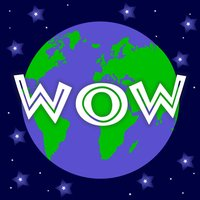 World of Wonders-Science Facts