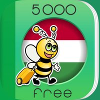 5000 Phrases - Learn Hungarian Language for Free