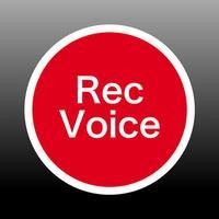 Rec Voice