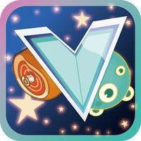 Super V Planet-a popular eliminate game