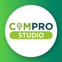 Compro Studio