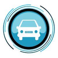 Car Search Rewards