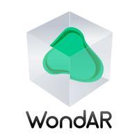 WondAR