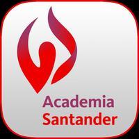 Academia Santander