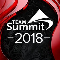 2018 DISH Team Summit