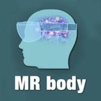 MR-Body