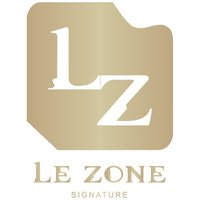 LE ZONE Signature