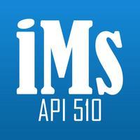 API 510 EXAM HELPER