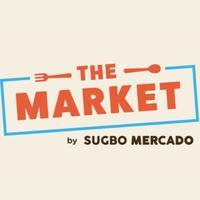 The Market PH