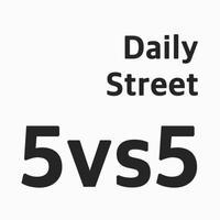 5vs5 쇼핑몰