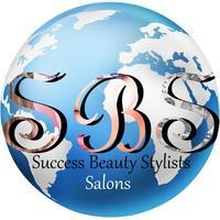 SBS Salons