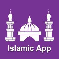 Islamic Bayan-Naat-Tilawat Pro