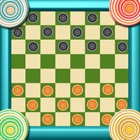 checkers Kings