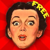 Vuile Moppen Free