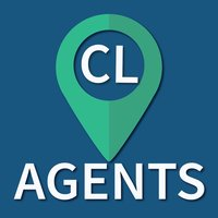 Colonial Life Agents