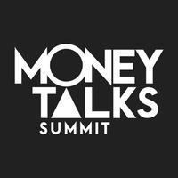 Money Talks Summit
