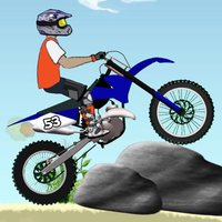 Enduro Extreme: Motocross, offroad & trial mayhem
