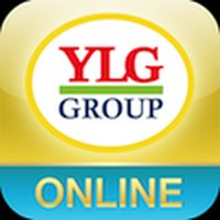 YLG ONLINE