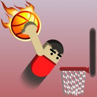 Capsule Basket Dunk