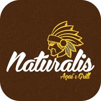 Naturalis Açaí e Grill
