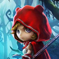 RED JUMP 2 Escape Adventures : Run UP Free Games for iPhone or iPad