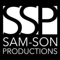 Sam-Son Productions