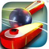 Pinball - Club