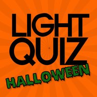 Light Quiz Halloween - Horror movies special!