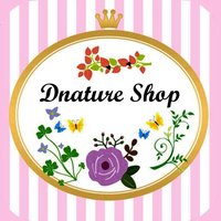 Dnature Shop