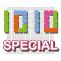 1010 Special