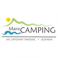 Mara Holiday Resort