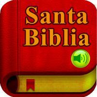 Santa Biblia Reina Valera + Audio