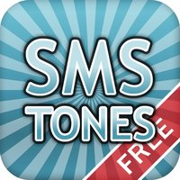 SMS Ringones for iPhone Free