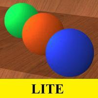 Ball Puzz 3D Lite