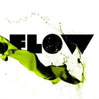 Flow Magazine 07_MD