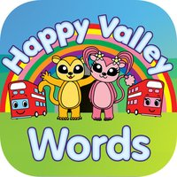 Happy Valley Words