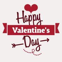 Happy Valentine's Day!!!