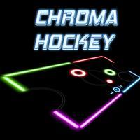 Chroma Hockey