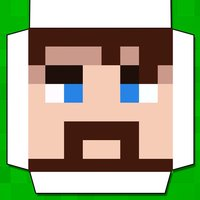 Papercraft for Minecraft PE