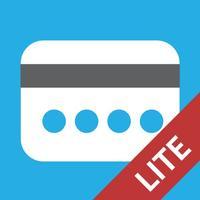 은행 보안카드 Lite