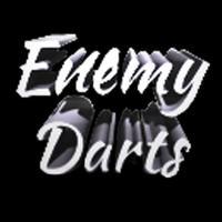 Enemy Darts