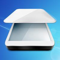 Mobile Fast Scanner - Free PDF Document Scanner