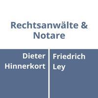 Kanzlei Hinnerkort & Ley