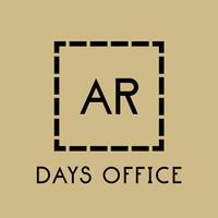 DAYS OFFICE AR