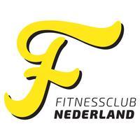 Fitnessclub Nederland